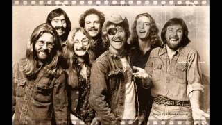 "Dr Hook  ~ ""Radio Announcer"""