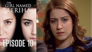 zindagi channel feriha episodes in hindi 71 - मुफ्त