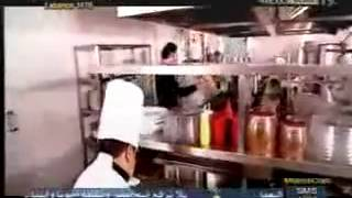 تحميل و مشاهدة محمد حنكيشه- أحمد ماهر - قد أية - - YouTube.flv MP3