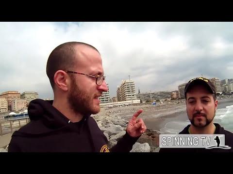 Comprare una rete di trappola per pescare in Volgograd