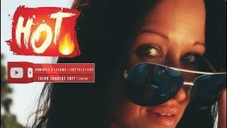Dominica X Tujamo   I Gotta Let U Go (Club ShakerZ Edit 2019)