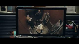 Devil (2010) Video
