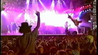 Stryper - Sing-Along Song (live)