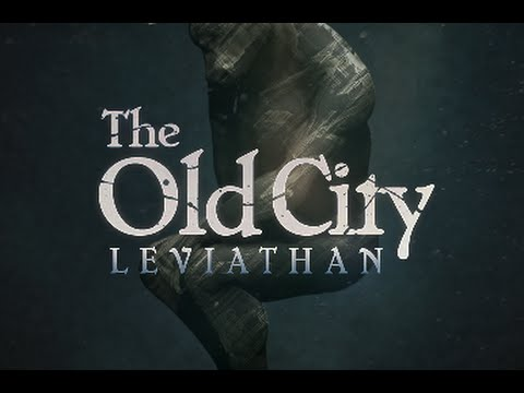 The Old City: Leviathan - Launch Trailer thumbnail
