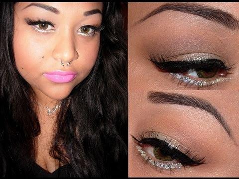 Single Eyeshadow by NARS #6
