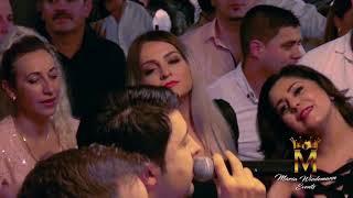 Ovidiu Rusu Live   Bate,Bate Inima (Nou 2018)
