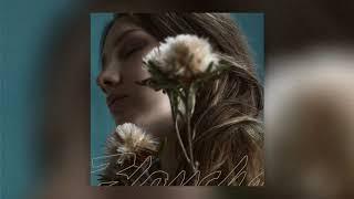Musik-Video-Miniaturansicht zu 1, 2, Miss You Songtext von Blanche