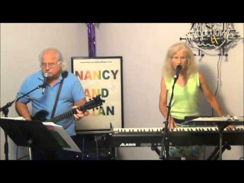 Nancy & Stan Music / Sandbar Rollers Band