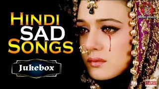 top 8 hindi sad songs collection 2017 mp3 download - TH-Clip