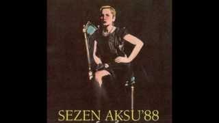Sezen Aksu   Hasret (1988)