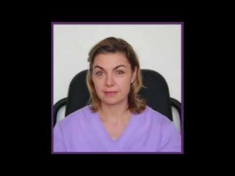 Tratamentul prostatitei Nise