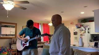 Some People Do   Old Dominion (cover)