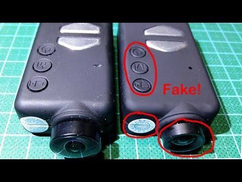 beware-fake-mobius-camera-on-tmartcom