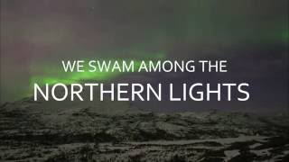 30 Seconds To Mars - Northern Lights (Lyric Video)
