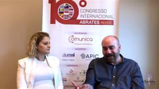 32 – Entrevista com Ricardo Souza