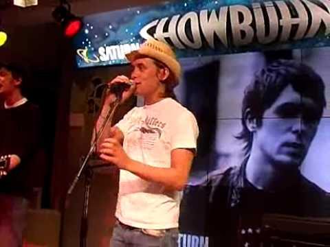 Mark Owen - Believe in the Boogie