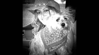 ~Cowboy's Sweetheart~