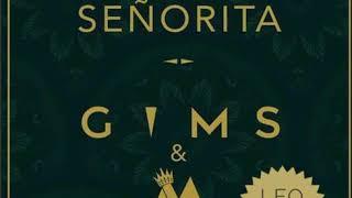 GIMS & Maluma X Buskilaz   Hola Señorita (Maria) (Leo Bass Mashup 2019)
