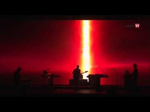 Umbria Jazz 2019, Thom Yorke ipnotizza l'arena Santa Giuliana