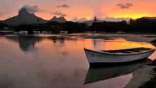 Zoli Zoli (Sega Mauricien) - Laval Disco