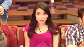"​Dan Schneider's Behind-the-Scenes | ""iCarly"" 