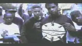 90's Das Efx Real Hip Hop