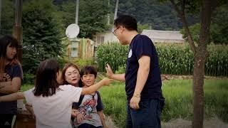 [가족관계] 부모이야기 7편 - 가장 큰 선물은 함께 하는 시간