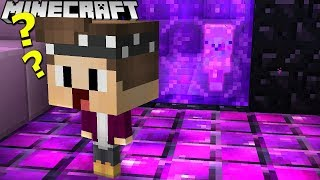 Minecraft Verstecken видео видео смотрите - Minecraft verstecken spielen server