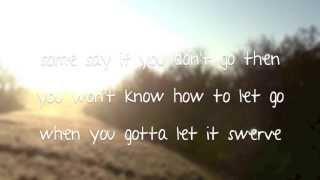 American Authors - Hit It (LYRICS)