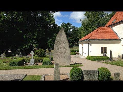 Gustav vasa dating sites
