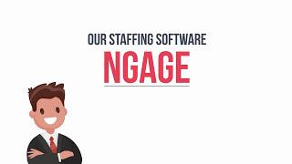 Vidéo de Ngage