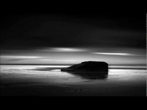 Tip D'Oris - Ambiguity (Original Mix)