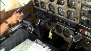 flight in connecticut