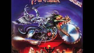 Judas Priest +++ One Shot at Glory ++++ [HD - Lyrics in description]
