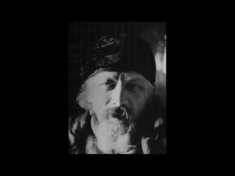 Памяти Юрия Буцко – мини-фильм с конференции