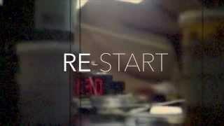 MOODS restart