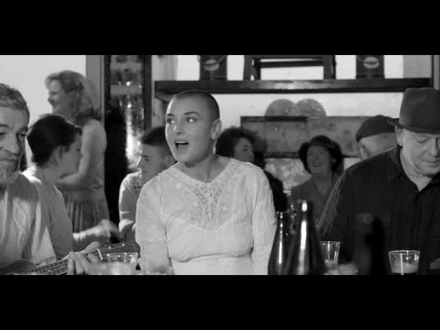 4th and Vine - Sinéad O'Connor