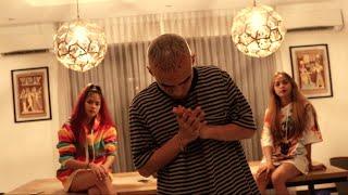 Bugoy na Koykoy - D Ngmmnts (Official Music Video) Prod by Eversince