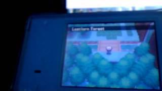 Venipede  - (Pokémon) - pokemon black and white how to find venipede