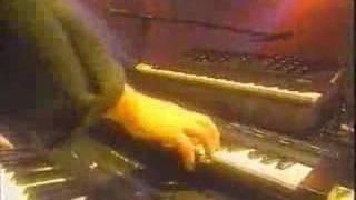 Hooks In You - Marillion (Rock Steady 1990)