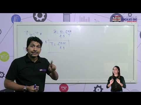 Aula 05 | Eletromagnetismo: Força Magnética - Parte 03 de 03 - Exercícios Resolvidos - Física