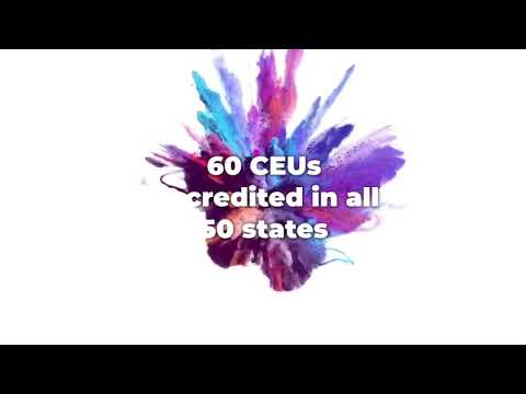 Heart-Centered Hypnotherapy Certification and Training! - YouTube