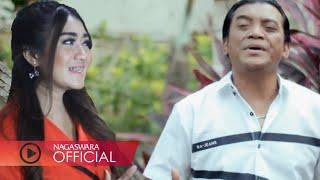 Download lagu Didi Kempot Apik Apik Sayang Mp3