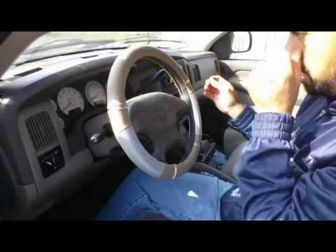 Como poner funda nueva al volante