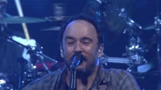 Dave Matthews Band Summer Tour Warm Up - When the World Ends 6.9.15