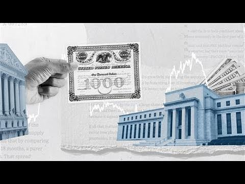 mp4 Investing Yield Curve, download Investing Yield Curve video klip Investing Yield Curve