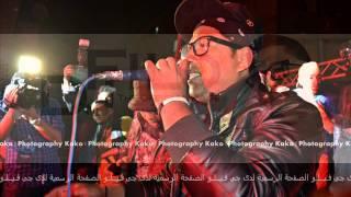 تحميل اغاني مهرجان اصل الفن و انفجار العلوايه | الجزء الثالث | دى جى فيلو MP3