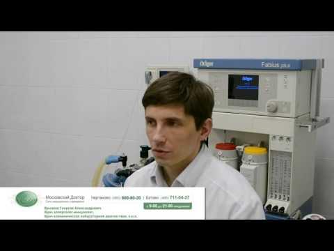 Неудачное лечение гепатита