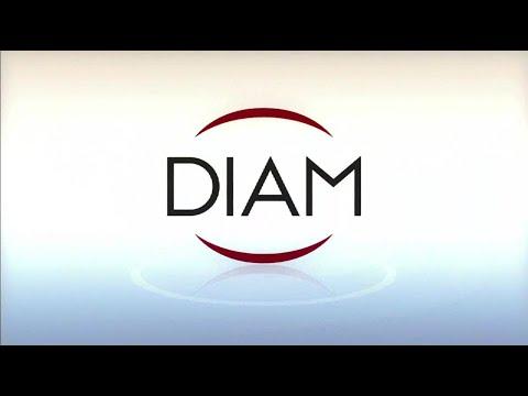 VIDEO DIAM