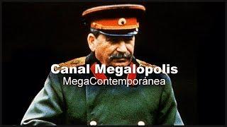 UNIÓN SOVIÉTICA (Stalin-1) El Demonio